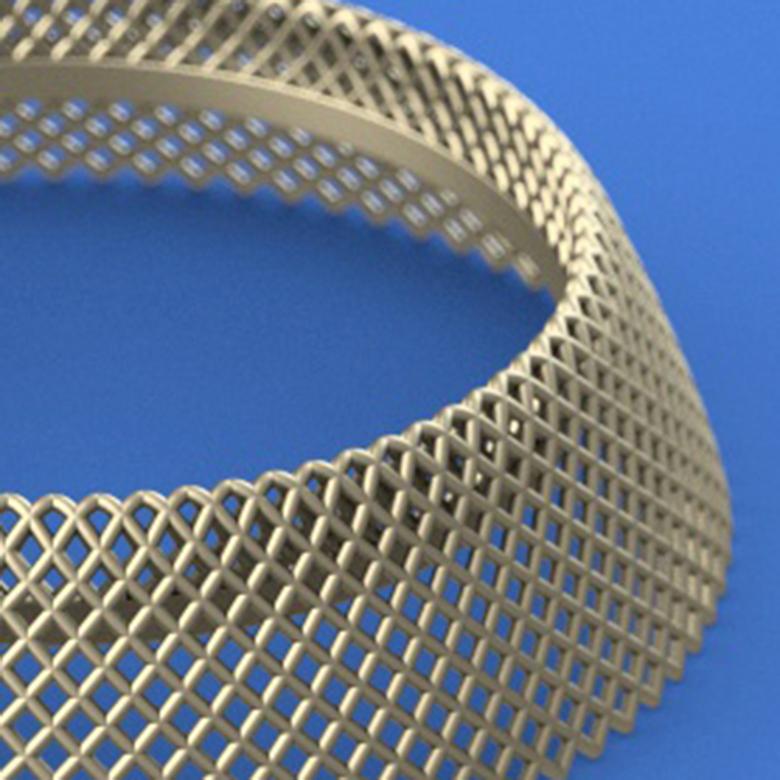 bracelet mercure