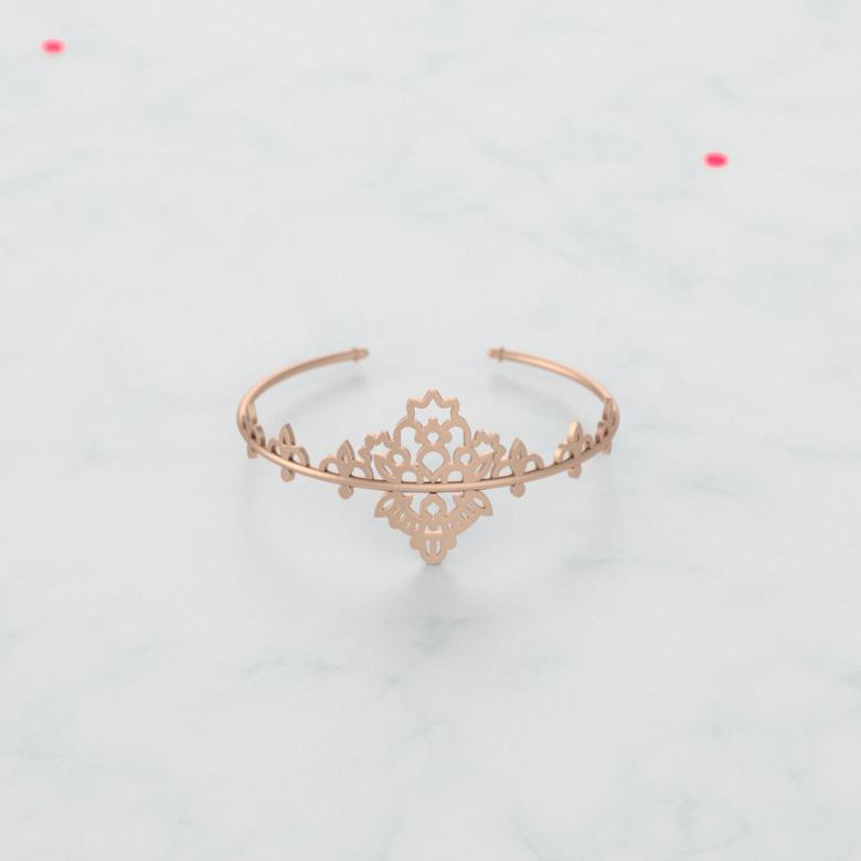 bracelet_volga